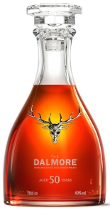 cognacdailynews-thedalmore-50-champagne