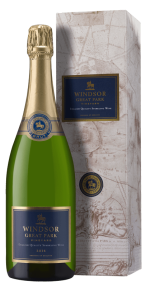 Great Windsor Park Sparking Wines from Queen Elizabeth Windsor Castle
