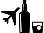 Spirit Airline Logo Icon