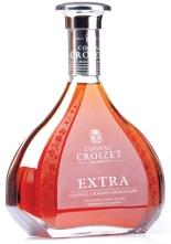 Cognac Croizet Extra