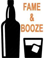 Cognac Daily News Spirit icon Fame and Booze