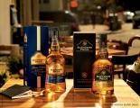 Pernod Ricard Indian Whisky Blenders Pride